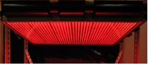 RTEmagicC_red_LED.png