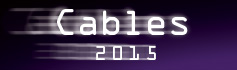 Cables 2015 banner_237x70